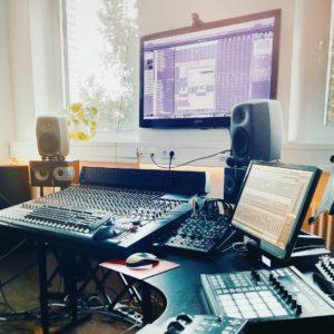 Vausp Studios